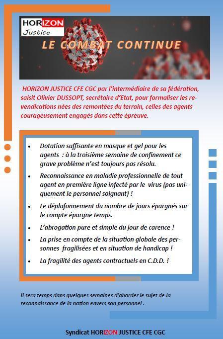 Tract Olivier Dussopt