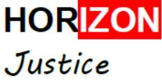 Syndicat National HORIZON Justice